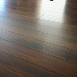 what to mop laminate floors with diy mopping solution works great for most floors