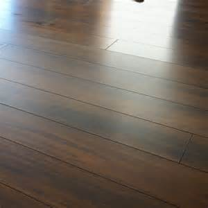 what to clean laminate floors with 5 mopping tips get floors cleaner faster with a libman mop