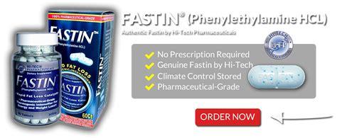 fastin weight loss pill review deepnews