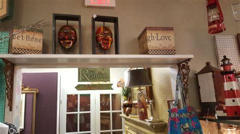 desotos premier upscale resale shop resale shop