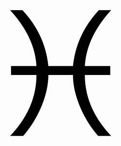 Pisces Pisces (pron.: /ˈpaɪsiːz/, pis'eez; Ancient Greek ...