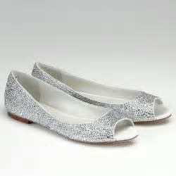 wedding shoes flats for flat wedding shoes open toes silk flat bridal shoes with