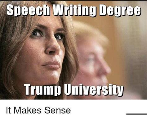 Melania Trump Memes - 2236 best quot twit quot ter images on pinterest donald tr donald trump and narcissistic sociopath