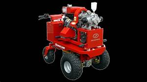 Integrated Marketing Syscue 450 Me Portable Fire Pump Youtube