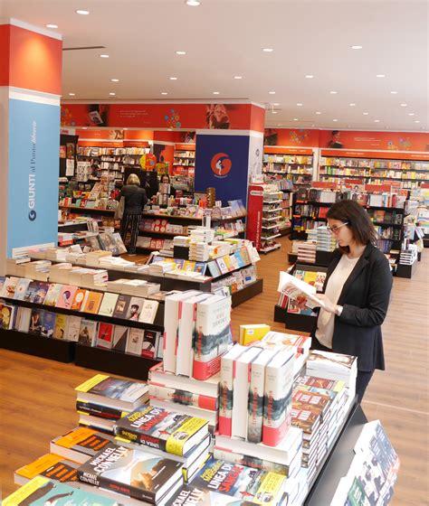 libreria giunti al punto libreria giunti al punto negozi a dove fare