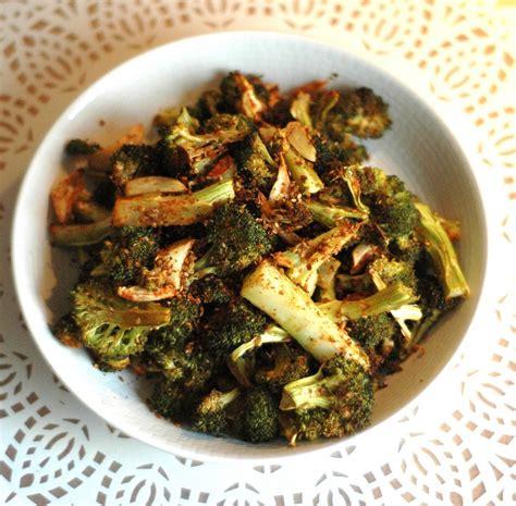 comment cuisiner des brocolis comment préparer des brocolis