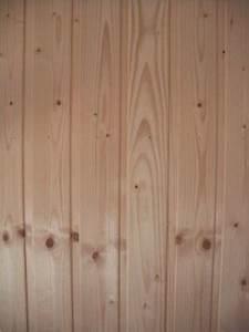Massivholz Sauna Selbstbau : trend raster fichte ~ Whattoseeinmadrid.com Haus und Dekorationen