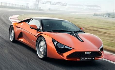 Stylish Indian Cars Which Are More Than Just 4 Wheels
