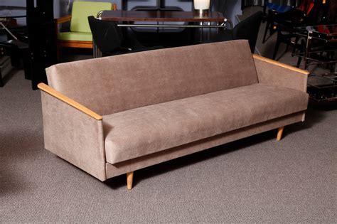 Mid Sleeper With Sofa Bed by Mid Century Convertible Sofa Amazing Of Sleeper Sofa