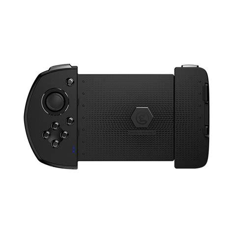 gamesir   handed wireless stretch controller gearvita