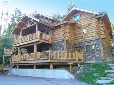 cabins black sd 23 best images about south dakota lodging on
