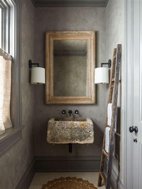 bathroom mirror ideas   style architectural