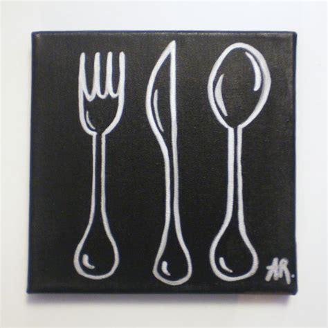 tableaux cuisine tableau peinture cuisine 9