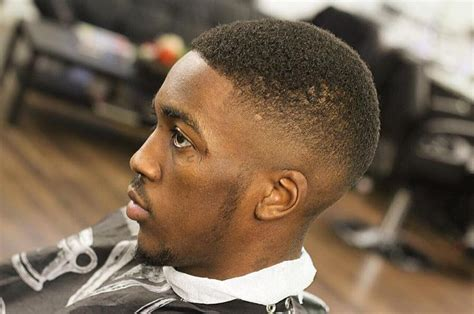 Best 25+ Afro Fade Haircut Ideas On Pinterest