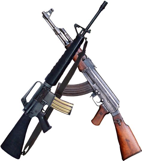 ak47 vs ar 15 m 16 read more