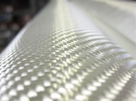 fibre de verre et r 233 sine construction kayak planking