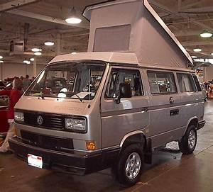 294 Best Images About Vw Vanagon On Pinterest