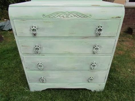 shabby chic furniture how to do it yourself diy vintage shabby chic furniture youtube
