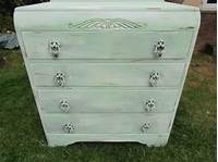 how to make shabby chic furniture DIY: VINTAGE SHABBY CHIC FURNITURE - YouTube