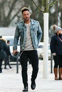 9 Everyday Mens Street Style Looks To Help You Look Sharp | Menu0026#39;s fashion Street styles and Street