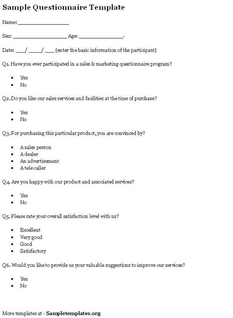 ielts writing task 2 argument essay with ielts academic