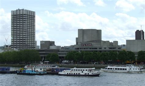 The South Bank © Thomas Nugent :: Geograph Britain and Ireland