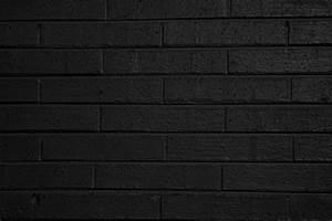صور خلفيات سوداء بجودة HD جميلة وكبيرة للتصميمات