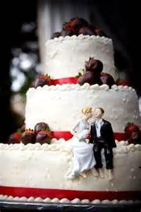 ausgefallene hochzeitstorte ausgefallene hochzeitstorte wedding deluxe ihr hochzeitsplaner für leipzig und das leipziger