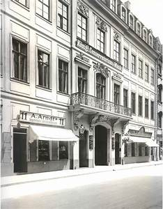 Historische Baustoffe Dresden : neumarkt dresden quartier iii landeshauptstadt dresden ~ Markanthonyermac.com Haus und Dekorationen