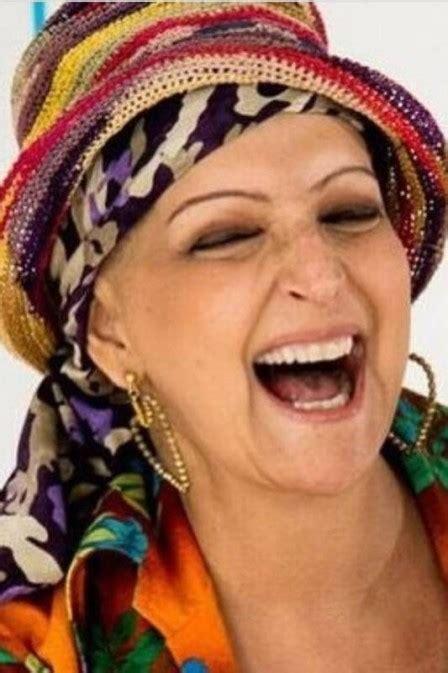 Filha homenageia Betty Lago em dia que atriz faria 65 anos ...