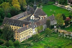 Verneuil Sur Avre : abbaye saint nicolas verneuil sur avre ~ Medecine-chirurgie-esthetiques.com Avis de Voitures