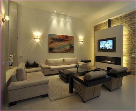 diy living room decor painting diy living room wall