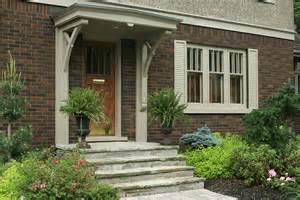 single level home designs additions and renovations house designs interior designersmartin design