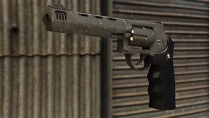 Revolver Heavy Gta Wikia Fandom Wiki Theft