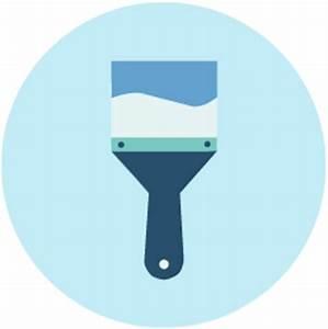 Löcher In Fliesen Reparieren : soft renovierung im badezimmer klug renovieren statt rausrei en ~ Watch28wear.com Haus und Dekorationen