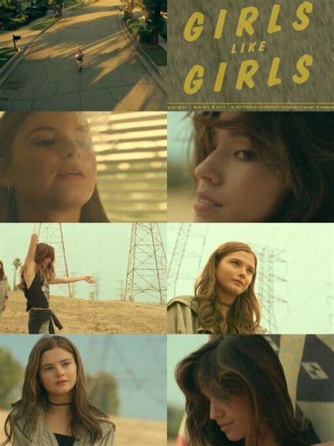 Girls like girls like boys do   Stefanie scott, Lgbtq ...
