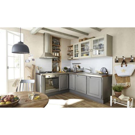 syntilor renov cuisine peinture r 233 nov cuisine syntilor poivre gris 0 5 l leroy merlin