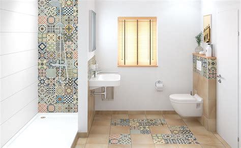 Kleines Badezimmer Ikea by Winziges Bad Einrichten Dachgeschoss Planen Parsvending