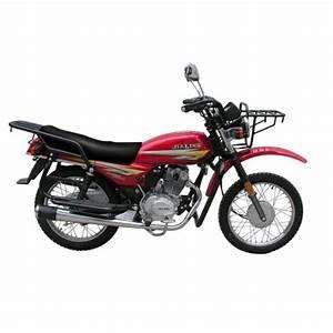 M Road Moto : motorcycle off road motorcycle ~ Medecine-chirurgie-esthetiques.com Avis de Voitures