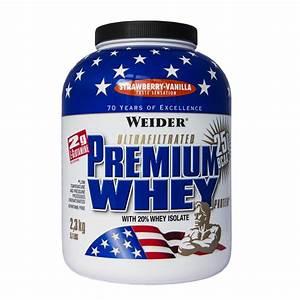 Abnehmen mit, whey, protein, richtige Ernährung 100 Tipps zum