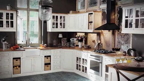 maison deco cuisine deco cuisine maison du monde waaqeffannaa org design d