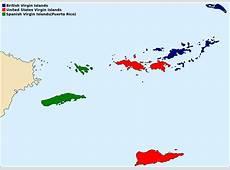 FileSVG Map of Virgin Islandssvg Wikimedia Commons
