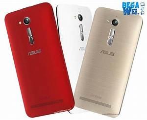 Harga Asus Zenfone Go Zb500kl Dan Spesifikasi November