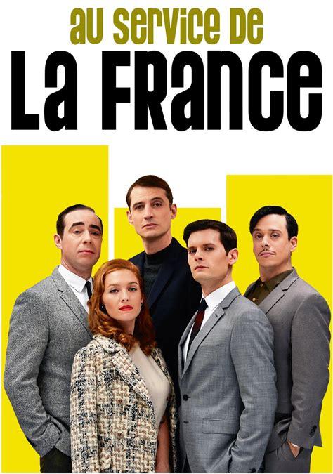 au sujet des départements français moments les series tv du moment pause café essayez de ne pas