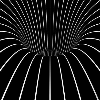 Loop Infinite Gifs Monochrome Designtaxi