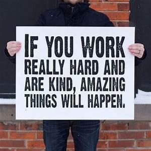 Quotes About Hard Working Women. QuotesGram