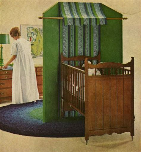 furniture for small bedrooms 17 best images about groovy on 1970s 15366