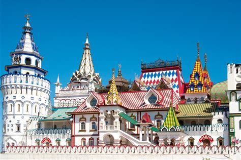 highlights  moscow group  book russia tours