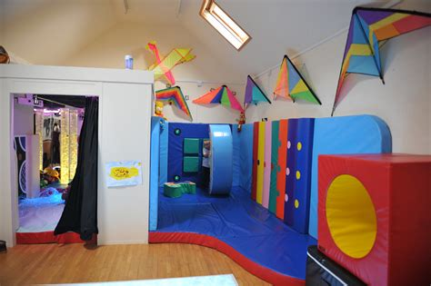 toms room snoezelen multi sensory environments