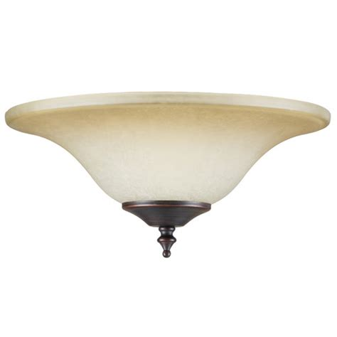 ceiling fan l shade replacements concord fans 6 quot dry glass ceiling fan bowl shade reviews